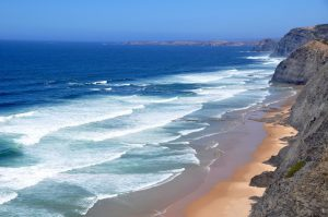 Portogallo spiagge