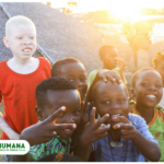 Viaggio solidale in Mozambico