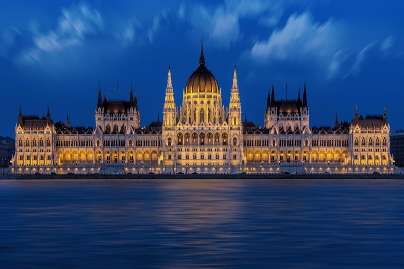 Budapest: cosa vedere in 3 giorni