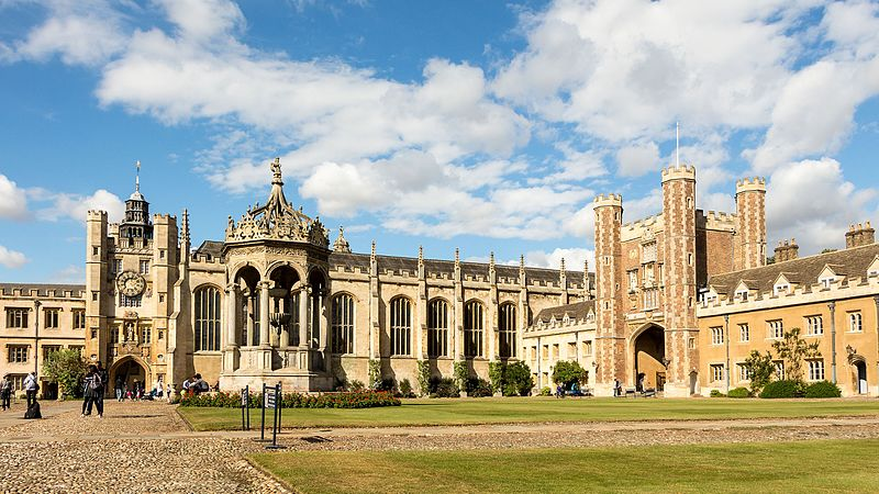 Trinity_College_-_Great_Court_