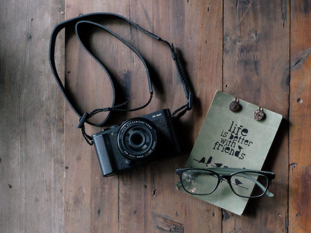fotocamere mirrorless per le vacanze estive