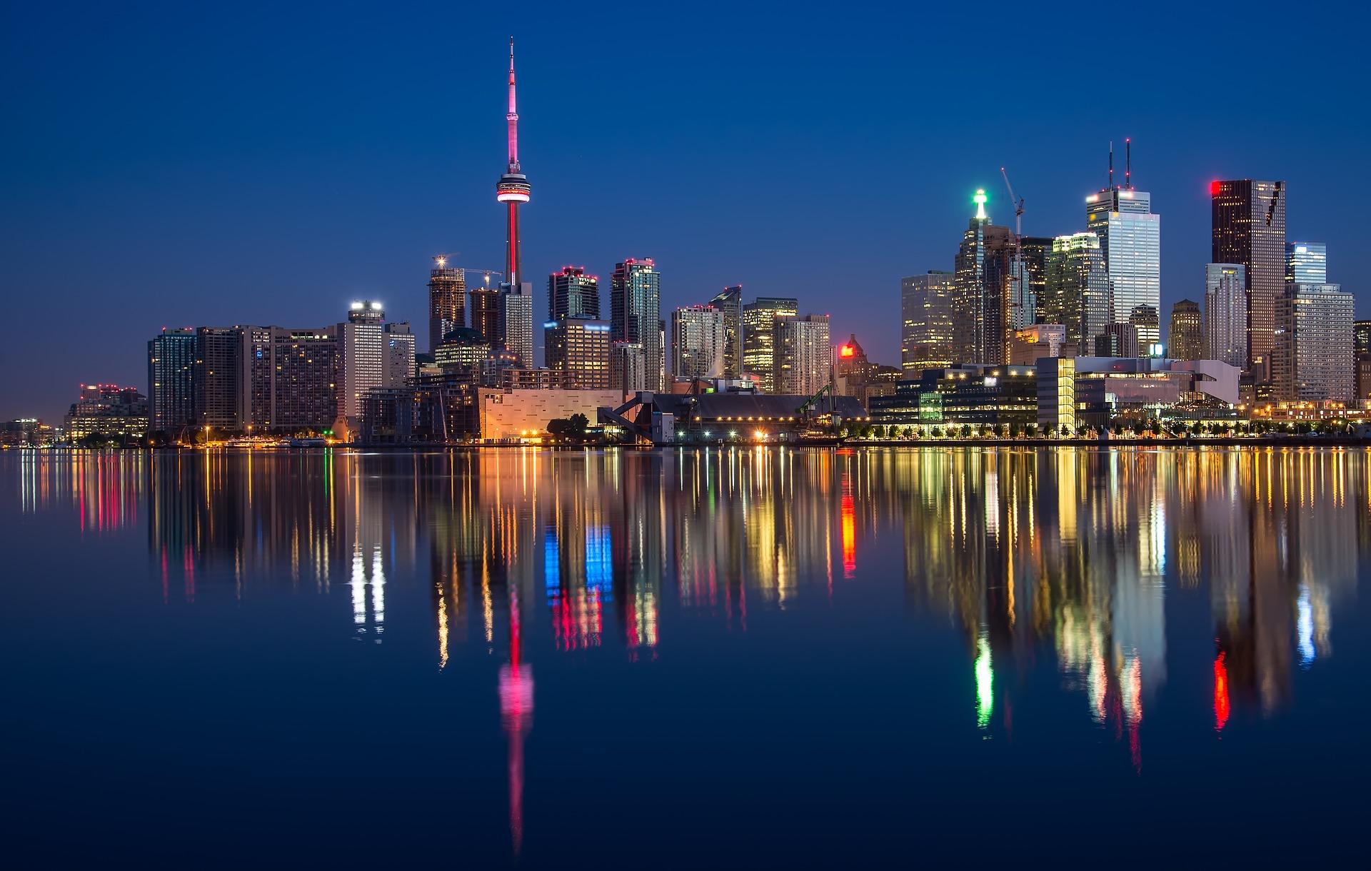 Cosa vedere a Toronto in 3 giorni