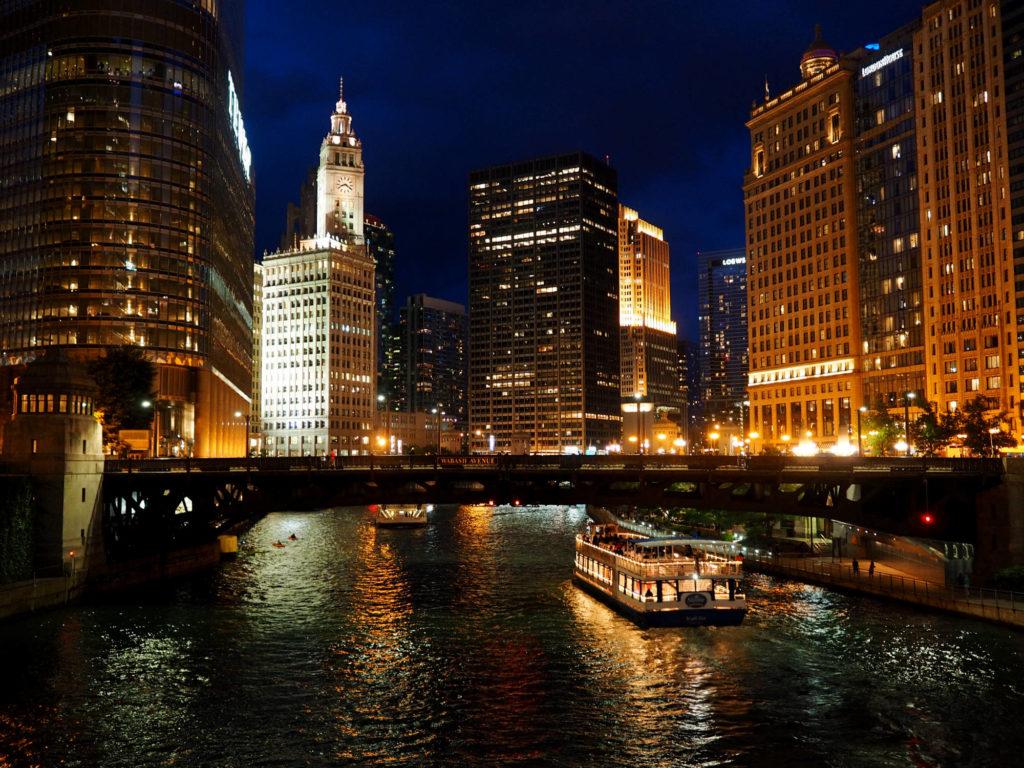 Cosa vedere a Chicago in tre giorni