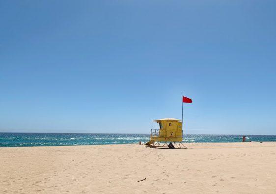 Fuerteventura: cosa vedere in 7 giorni